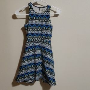 Women's Fun Dress